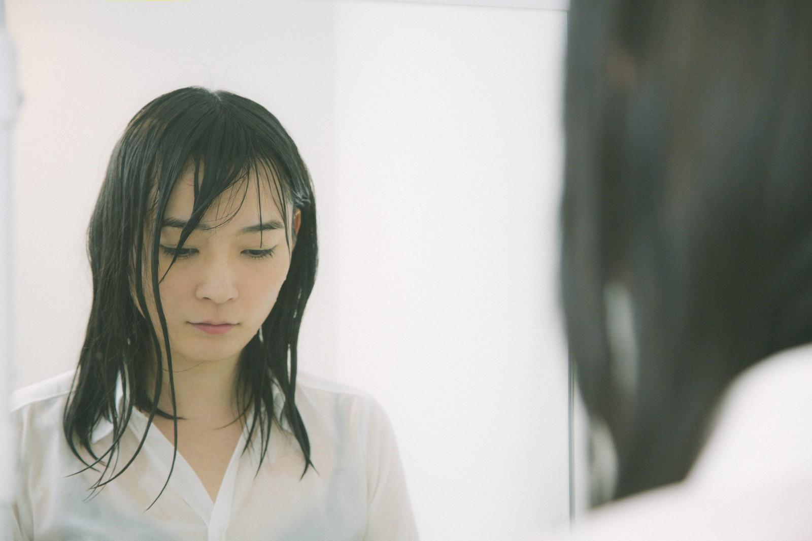 出会い系サイトにはまるアユミちゃん4
