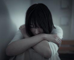 出会い系サイトにはまるアユミちゃん5